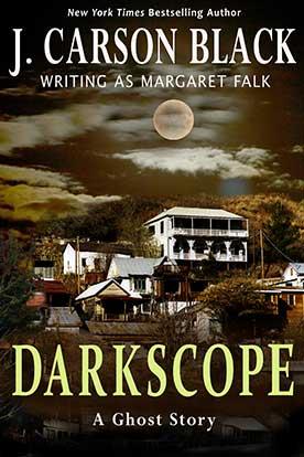 https://www.jcarsonblack.com/novels/darkscope/ book cover