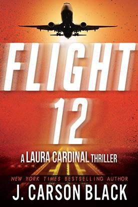 https://www.jcarsonblack.com/novels/flight-12/ book cover