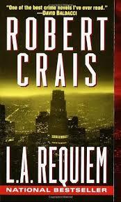 best mystery thriller books