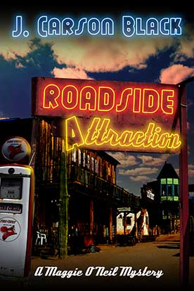 https://www.jcarsonblack.com/novels/roadside-attraction/ book cover
