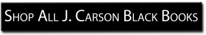 Shop J. Carson Black