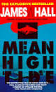 Mean High Tide cover